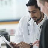 Colonoscopia: Quais os riscos e benefícios?