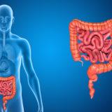 Você sabe o que é o câncer colorretal? Leia mais e entenda essa doença!